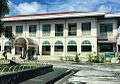 BRTTH Legazpi.jpg
