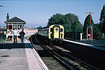 BR SR electric trains at Lingfield (1987-1988) 01.JPG