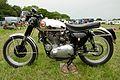 BSA Gold Star 350cc (1959) - 14689579766.jpg