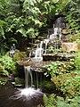 BS bot Garten Wasserfall.JPG