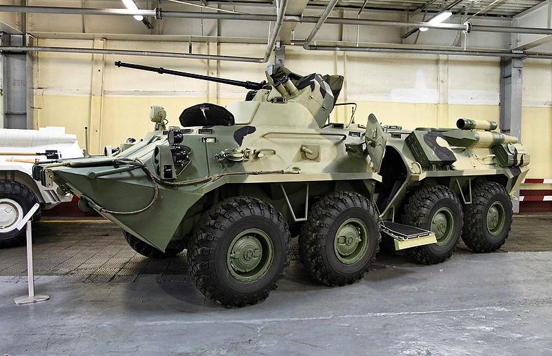 800px-BTR-82A.jpg