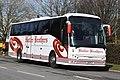BUTLER BROTHERS Kirkby-in-Ashfield - Flickr - secret coach park.jpg