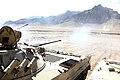 BVP2 IFVs in Afghanistan.JPG