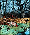 Babes in the Wood - 8 - illustrated by Randolph Caldecott - Project Gutenberg eText 19361.jpg