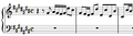 Bach Fugue BWV 848 Subject.png