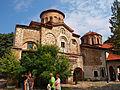 Bachkovo Monastery TB 3.jpg
