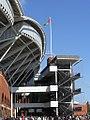 Back of the Western Grandstand (6123357315).jpg