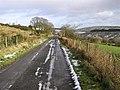 Backglen Road, Crosh - geograph.org.uk - 1129944.jpg