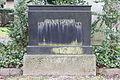 Bad Godesberg Jüdischer Friedhof127.JPG