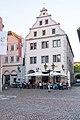 Bad Mergentheim, Marktplatz 12 20170707 001.jpg