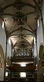 Bad Mergentheim St.Johannes Orgel.jpg