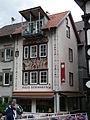 Bad Wildbad Haus Schwaben.jpg