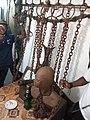 Badagry slave history.jpg