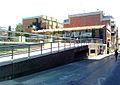 Badalona Centre Plaça Josep Cortinas i Suñol.jpg