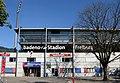 Badenova-Stadion Freiburg.jpg