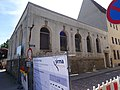 Badergasse Pirna 119632845.jpg