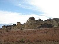 Badlandsnearcastlerock20052.jpg