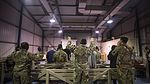 Bagram chapel encourages spiritual resilience over new year 171201-F-TY749-019.jpg