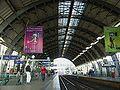 Bahnhof Berlin Alexanderplatz.JPG