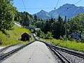 Bahnhof Caux Rochers de Naye.jpg