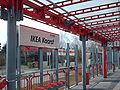 Bahnhof IKEA Kaarst.jpg