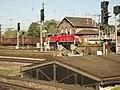Bahnhof Offenburg Nordseite 05.jpg