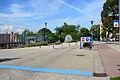 Bahnhofallee Bad Schallerbach.JPG