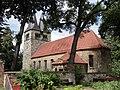 Bahrendorf Evangelische Kirche (01).jpg