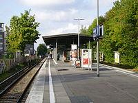 Bahrenfeld railway station 1.jpg