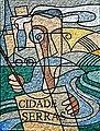 Baião - Portugal (44371614341).jpg