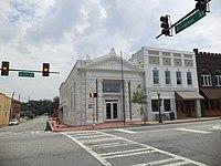 Bainbridge City Hall.JPG