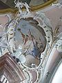 Baindt Pfarrkirche Chordecke Erdteile Asien.jpg