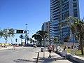 Bairro e Praia de Boa Viagem - Zona Sul - Recife, Pernambuco, Brasil (8646293738).jpg