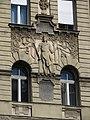 Bajcsy Zsilinszky út 63 épület (2).JPG