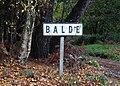 Balde, Carballeda de Avia 14.jpg