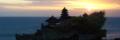 Bali banner 4.png