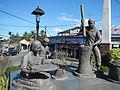 Baliuag,Laguna,Cavitejf4094 28.JPG