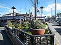 Baliuag,Laguna,Cavitejf4094 30.JPG