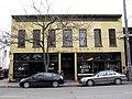 Ballard - Urquhart & Murphy Block.jpg