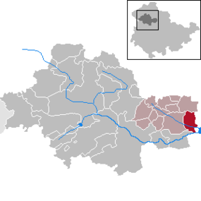Ballhausen in UH.png