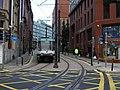Balloon Street, Manchester - geograph.org.uk - 1640774.jpg