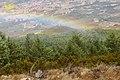 Baltar, Province of Ourense, Spain - panoramio (29).jpg