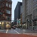 Baltimore, Maryland (43231853180).jpg