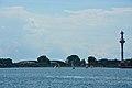 Baltiysk, Kaliningrad Oblast, Russia - panoramio - Anton Yefimov (19).jpg