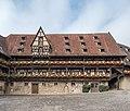 Bamberg Alte Hofhaltung 3106-PSD.jpg