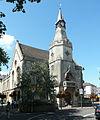 Banbury Town Hall.jpg