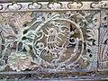 Banco de bronce en Molinos, Teruel.jpg