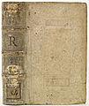 Band van blank varkensleer-KONB12-144F2.jpeg