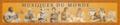 Bandeau portail musiques du monde.png