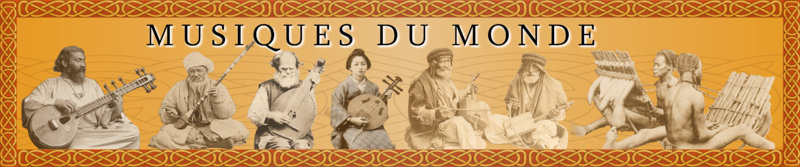 http://upload.wikimedia.org/wikipedia/commons/thumb/8/87/Bandeau_portail_musiques_du_monde.png/800px-Bandeau_portail_musiques_du_monde.png